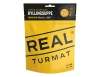 REAL Turmat Chicken Soup  - 370g