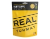 REAL Turmat Meat Soup with Beef - 370g