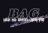 BAG - Balkan Moto Adventure & Touring Group