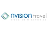 Nvision Travel Agency