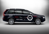 VOLVO Expeditions