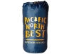 Outdoor Research PNW Best Dry Sack 35L Dusk