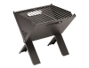Грил - барбекю Outwell Cazal Portable Compact Grill 2021
