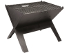 Грил - барбекю Outwell Cazal Portable Feast Grill 2021