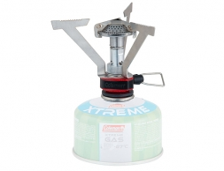 Туристически газов котлон Coleman FyreLite Start Backpacking Stove