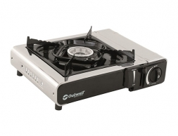 Outwell Appetizer Solo Gas Stove 2021