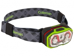 Coleman CXS+ 300 Rechargeable LED Headlamp 2019