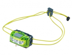Trimm Sports 37 LM Headlamp