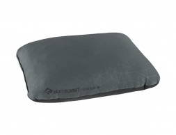 Възглавница Sea to Summit Foam Core Pillow Regular Grey 2019