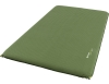 Outwell Self-inflating Mat Dreamcatcher Double 10.0 Green