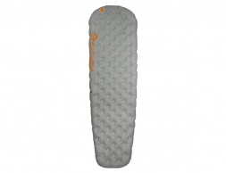 Sea to Summit 10 cm Ether Light XT Insulated Sleeping Mat Regular