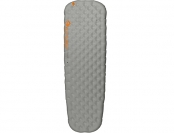 Sea to Summit 10 cm Ether Light XT Insulated Sleeping Mat Large 2021
