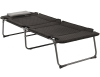 Outwell Pardelas L Folding Bed 2019