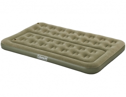 Coleman Comfort Bed Compact Double 2020