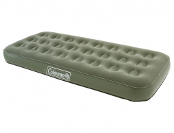 Coleman Comfort Bed Single airbed