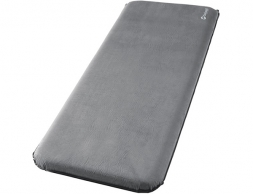 Outwell Deepsleep Single 10.0 cm XL Self-inflating mat