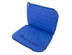Sea to Summit Delta V Self Inflating Seat Deluxe