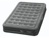 Outwell Flock Excellent Double Airbed