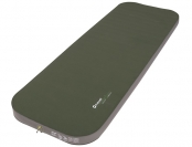 Outwell Dreamhaven Single 5.5 cm Self-inflating Mat 2021