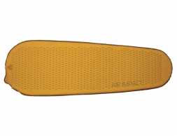 Robens Air Impact Single 3.8 cm Air Mat