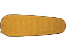 Robens Air Impact Single L 3.8 cm Air Mat
