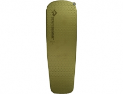 Sea to Summit Camp Mat Self Inflating Mat 4.0 cm Large
