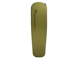 Sea to Summit Camp Mat Self Inflating Mat 4.0 cm Regular