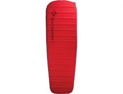 Sea to Summit Comfort Plus Self Inflating Mat 8.0 cm Large