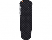Sea to Summit Ether Light XT EXTREME Air Sleeping Mat Large 2021