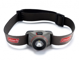 Coleman BatteryGuard 100L LED Headlamp 2019
