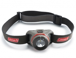 Coleman BatteryGuard 200L LED Headlamp 2019