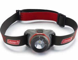 Coleman BatteryGuard 300L LED Headlamp 2019