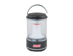 Coleman BatteryGuard 200L Mini LED Lantern