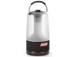 Coleman 360 Sound & Light 400L LED Lantern