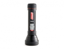 Coleman BatteryGuard 350L LED Torch