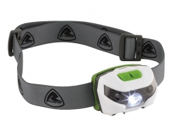 Robens Cross Fell 120 LM Rechargeable Headlamp 2019