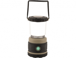 Фенер с акумулаторна батерия Robens Lighthouse Rechargeable Lantern 1000LM