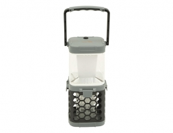 Easy Camp Mosquito Lantern 2021