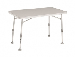 Outwell Roblin M Camping Table 2019