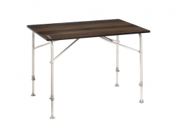 Outwell Berland M Folding Table