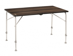 Outwell Berland L Folding Table