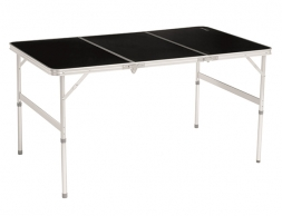 Outwell Colinas L Folding Table 2019