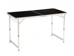 Outwell Colinas M Folding Table 2019
