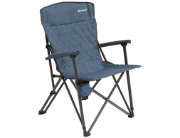 Outwell Dervent Foldable Camping Chair 2019