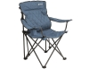 Outwell Kielder Foldable Camping Chair