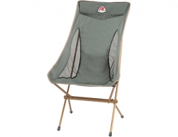 Robens Observer Trail Chair Lite Granite 2020