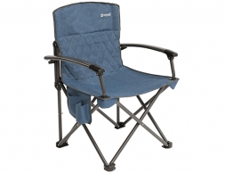 Outwell Serpentine Foldable Camping Chair 2019
