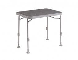 Outwell Coledale S Folding Table 2021
