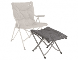Outwell Trinity Lake Footrest 2021
