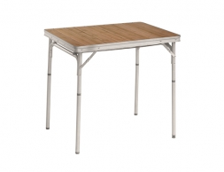 Outwell Calgary S Camping Table 2021